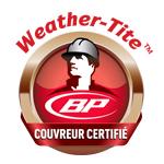 BP certifié Bronze (1-5 ans)