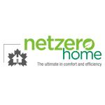 Net Zero Home – Maison Nette Zéro
