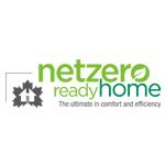 Net Zero Ready Home – Maison prête pour le Net Zéro