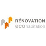 Rénovation Écohabitation
