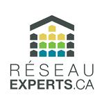 RéseauExperts.ca