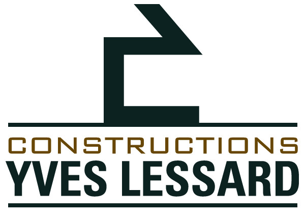 Les constructions Yves Lessard inc.