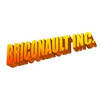 BRICONAULT INC.