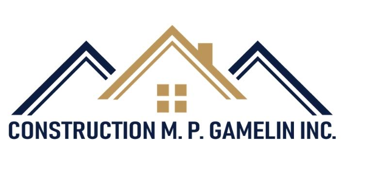 Construction M.P. Gamelin inc.